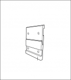 Panelclip