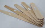 Wraptek™ Center Braces (Medium Duty)