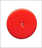 The Stripe Eliminator® Replacement Wheel