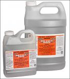 Orange Peel™ Adhesive Removal Fluid