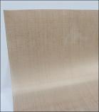 Teflon Release Paper
