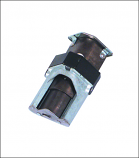 Lassco M-20 & M-50 Replacement Dies (Standard)