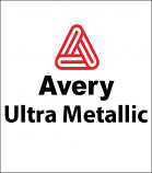 Avery© Ultra Metallic