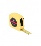 Center Point® Tape Measure
