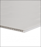 Corrugated Plastic Sign Blanks