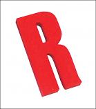 Plusfoam Letters