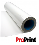 ProPrint™ Heat Transfer Material