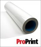 ProPrint™ Heat Transfer Material