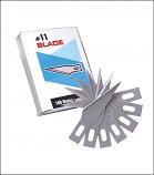 #11 Blades Sign-Mart™