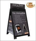 The Metropolitan™
