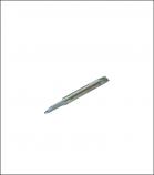 Summa Graphics® 3036 36° Plotter Blade
