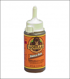 Gorilla® Adhesives All Purpose Glue
