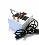 Electric Rope Cutter