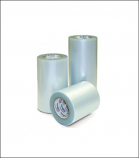 TransferRite® Ultra™ Clear 1310 Transfer Tape