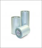 TransferRite® Ultra™ Clear 1310 Transfer Tape