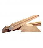 Wraptek™ Stretcher Bars
