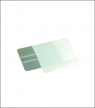 Low Friction Squeegee Sleeve