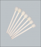 Roland Cleaning Swabs