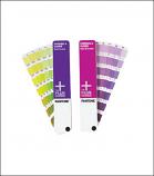 Pantone® Color Formula Guide