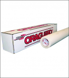 Orafol / Oracal Oraguard® 290GF Premium Cast Laminating Film.