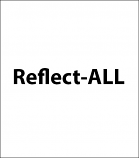 Reflect-ALL®
