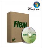 FlexiLETTER