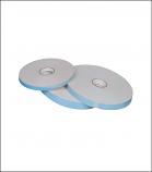 """Foam Tape (1/8"""")"""