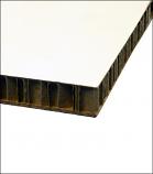 Corru-board