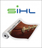 Sihl DuraSol™ Light 220 Satin 3408