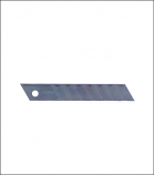 Olfa® Utility Knife Replacement Blades - 10 Pack