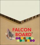 Falconboard