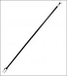 Delux Expander Center Pole