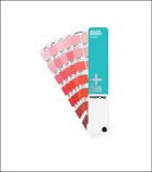 CMYK Pantone©  Color Guide