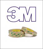 3M™ Micro Adhesive Tape