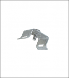 Sign-Mounting Bracket - Stainless Steel