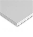 PVC-Pro Sheets