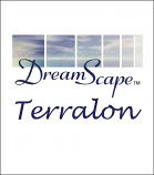 DreamScape™ Terralon™ Wallcovering