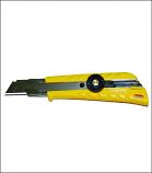 Econo Utility Knife