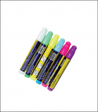 Writing Board Fluorescent Pens