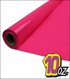 Fluorescent Banner Material 10oz (By the Roll)