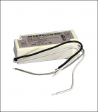 20w Power Supply for LEDs