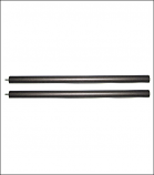 "Delux Expander 24"" Expansion Tube Set"