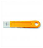 OLFA® Multi-Purpose 25mm Scraper