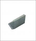 Gerber 1045 45° Flat Plotter Blade