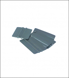 Silver Squeegee