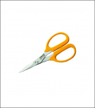 "OLFA® 5"" Precision Applique Scissors"