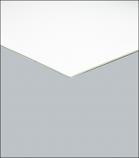 Crescent Board