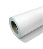 Economy Polyester Water Resistant Fabric
