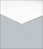 Showcard Poster Board