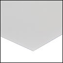 Aluminum Sign Panels